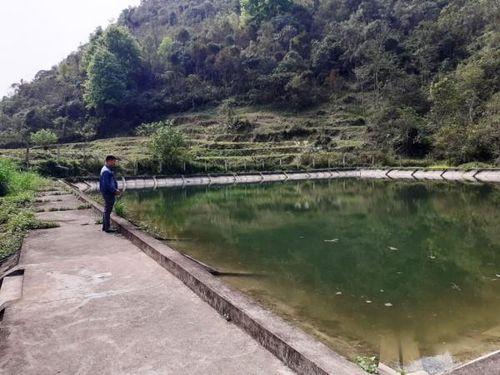 Cao Bằng: Cuộc sống mới trên Lục Khu