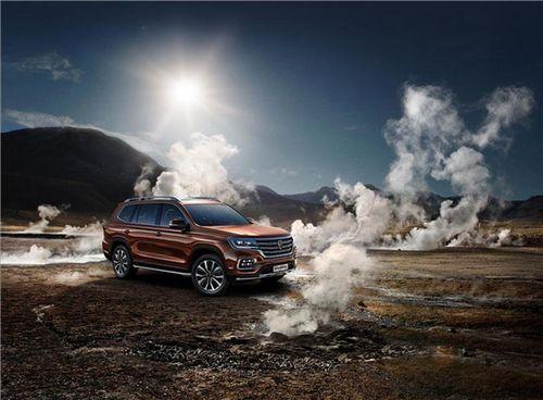 Người Trung Quốc chuộng thương hiệu ô tô nào nhất?