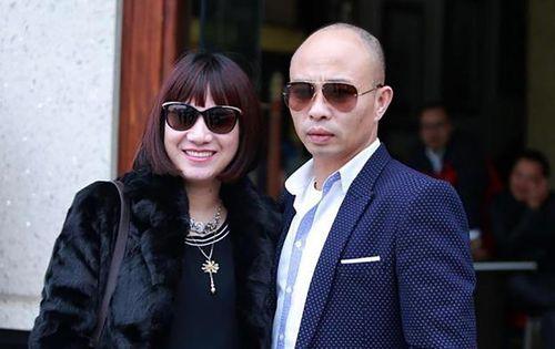 Vợ Đường 'nhuệ' bị khởi tố vì thao túng đấu giá đất