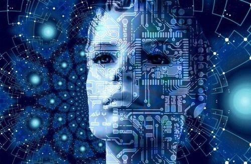 Điều gì đang đợi ở một thế giới của trí thông minh nhân tạo?