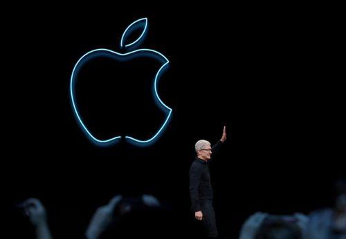 Apple ra iOS mới và nhiều thay đổi quan trọng