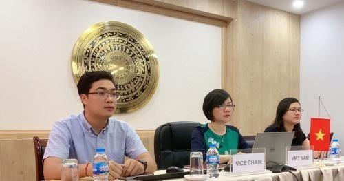 ACCSQ thống nhất Hiệp định khung sửa đổi ASEAN về Thỏa thuận thừa nhận lẫn nhau