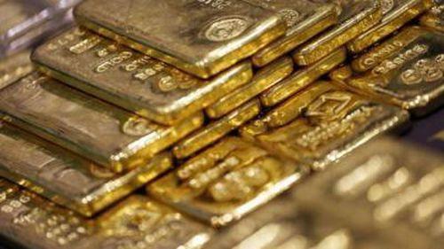 Giá vàng hôm nay 23/6: Lên đỉnh cao nhất 10 tuần qua