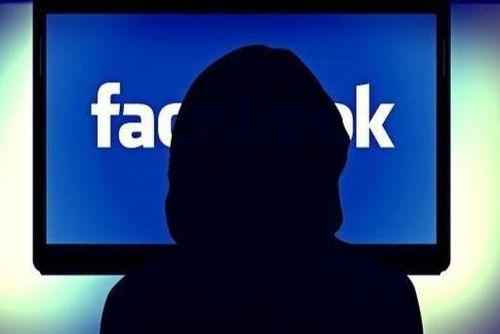 Từ vụ của Quang Hải, làm gì khi sáng dậy thấy Facebook mình bị hack