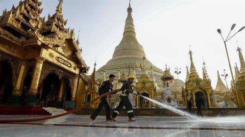 Kế hoạch mở cửa du lịch của Myanmar: Việt Nam là đối tác hàng đầu
