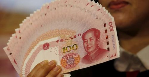 Trung Quốc phá vụ giả mạo doanh nghiệp nhà nước lừa đảo huy động vốn ít nhất 570 triệu USD