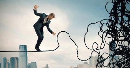 VnIndex giảm phiên thứ 3 liên tiếp, nhà đầu tư giao dịch thận trọng