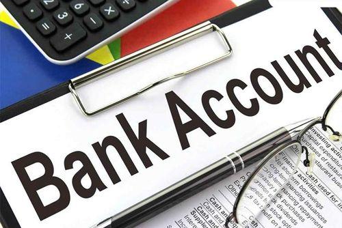Hướng tới phổ cập các sản phẩm, dịch vụ tài chính cơ bản
