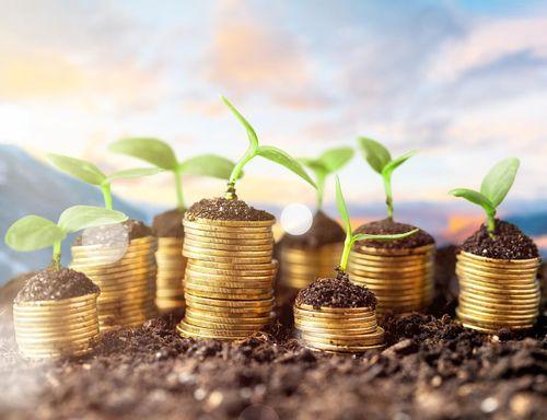Nhận định thị trường phiên giao dịch chứng khoán ngày 26/6: Hạn chế giao dịch