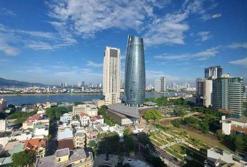 Thủ tướng chỉ đạo tháo gỡ vướng mắc đất đai cho Đà Nẵng