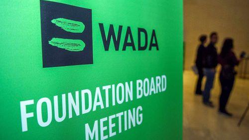 Mỹ cảnh báo cắt tài trợ cho Cơ quan Phòng chống doping thế giới
