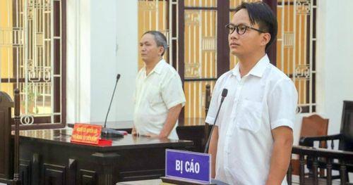 Vụ TNGT chết người ở Trà Vinh: Bị cáo tố điều tra viên làm sai lệch hồ sơ