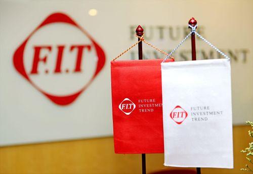 Đại hội đồng cổ đông FIT: Đặt kế hoạch lợi nhuận tăng 43%