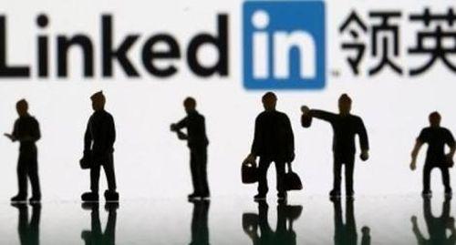 Gián điệp mạng sử dụng LinkedIn tấn công châu Âu