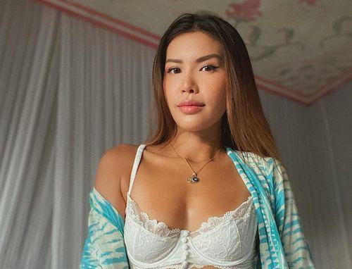 Minh Tú phủ nhận liên quan đến ồn ào Chi Pu - Quỳnh Anh Shyn