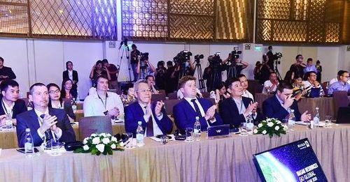 Masan High-Tech Materials tổ chức thành công Đại hội đồng Cổ đông thường niên năm 2020
