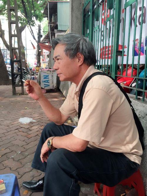 Về một bài thơ Nôm rất hay của Nguyễn Trãi