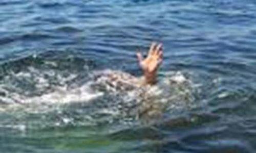 3 trẻ em chết đuối thương tâm khi tắm suối