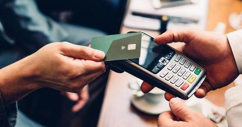 Công nghệ tài chính thế giới dịch chuyển trong trạng thái 'bình thường mới'