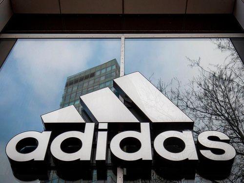 Trưởng phòng nhân sự adidas từ chức do sức ép từ nhân viên công ty