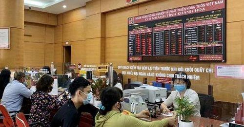 Agribank Chi nhánh Khánh Hòa hỗ trợ khách hàng bị ảnh hưởng bởi dịch Covid-19