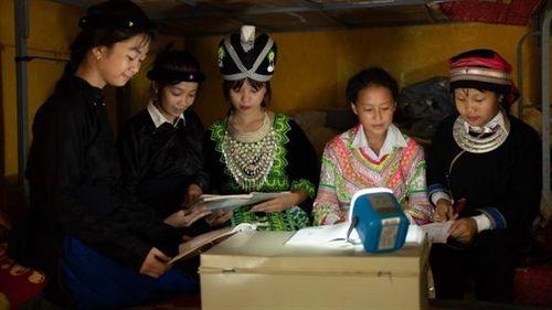 Signify - Unesco cùng thúc đẩy tiếp cận giáo dục cho cộng đồng