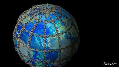 Kinh tế thế giới nổi bật tuần qua (25/5-1/7): Triển vọng u ám, Trung Quốc gửi thông điệp cứng rắn tới Mỹ