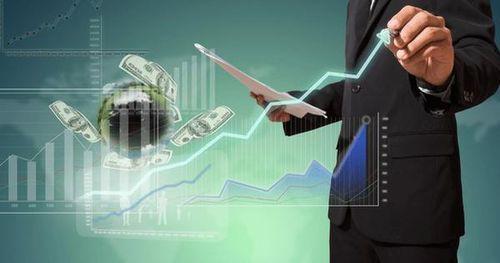 KDC, FLC, KDH, HPX, CTI, HQC, VNS, KSD, DNP, TJC, CVN, CPC, SJM: Thông tin giao dịch lượng lớn cổ phiếu