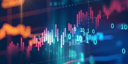 Chứng khoán 2/7: Giao dịch thận trọng, Vn-index quanh mốc 840