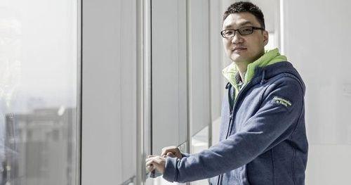Tài sản tăng 25 tỷ USD trong vòng 6 tháng, CEO trang thương mại điện tử là đối thủ của Alibaba đột ngột tuyên bố từ chức