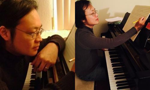 Choáng váng vụ nhạc sĩ của 'Mắt Biếc' Christopher Wong bị 'kẻ đóng thế' giả mạo trắng trợn
