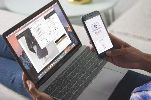 MacOS dính lỗi bảo mật khiến người dùng có nguy cơ bị đánh cắp dữ liệu