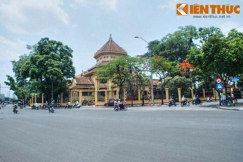Cận cảnh 'tứ đại bảo tàng' của Việt Nam