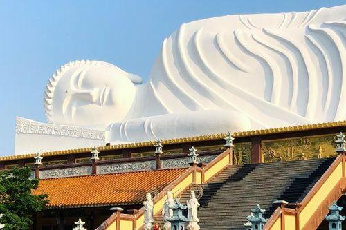 3 ngôi chùa nổi tiếng ở Bình Dương thu hút đông du khách