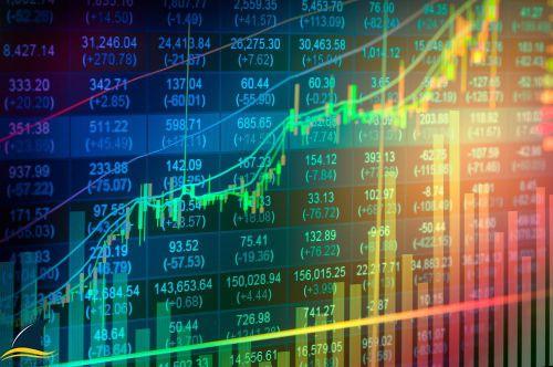 Chứng khoán 6/7: Thanh khoản cải thiện, VHM giúp thị trường bứt phá hơn 10 điểm