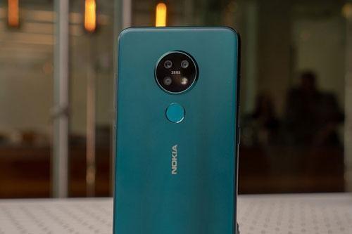 Bảng giá điện thoại Nokia tháng 7/2020: Đồng loạt giảm giá