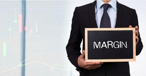 59 doanh nghiệp niêm yết trên HOSE bị cắt margin trong quý III/2020