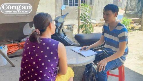 Vụ mang bầu 'tâm linh' ở Quảng Nam: 'Thần y' chữa hiếm muộn đã bỏ trốn