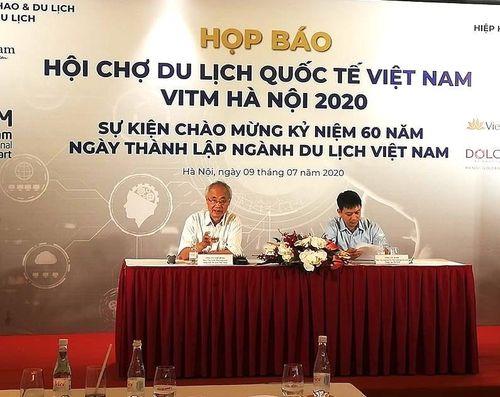 Du lịch Việt Nam hướng tới tương lai