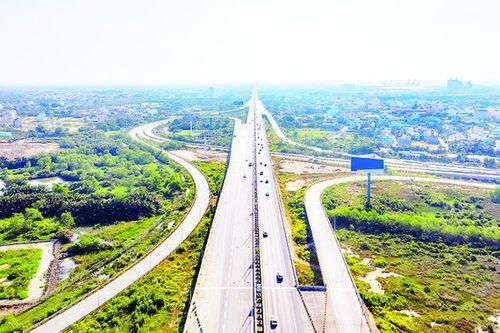 Đồng Nai dành thêm đất cho công nghiệp