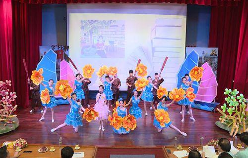 Chung khảo cuộc thi 'Hùng biện tác phẩm tiêu biểu viết về Quảng Ninh'