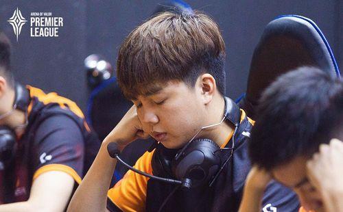 Đương kim vô địch Việt Nam thua sốc, tự làm khó mình trong cuộc đua vào tứ kết APL 2020