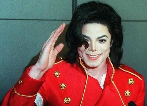 Hồi ký tiết lộ nỗi ám ảnh cả đời Michael Jackson