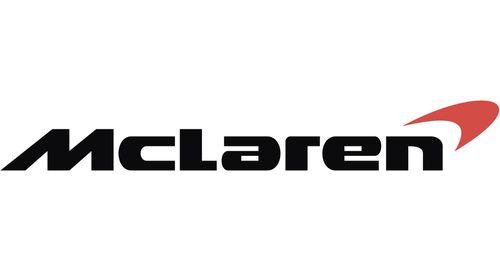 McLaren dự định bán bớt cổ phần của đội đua F1