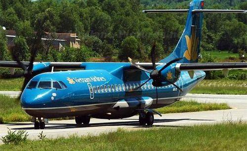 Các hãng có thể bay Côn Đảo mà không cần kéo dài đường băng?