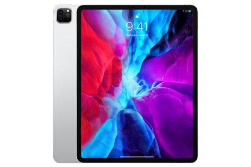 Bảng giá iPad tháng 7/2020: 4 sản phẩm giảm giá