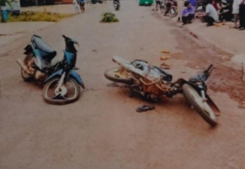 Xử lý sao với những vụ án tai nạn giao thông đau lòng?