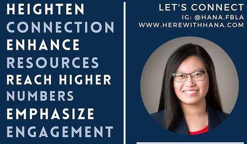 Du học sinh Việt tranh cử thư kí tổ chức nghề nghiệp và sinh viên kỹ thuật Hoa Kỳ