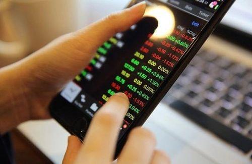 Xác suất tăng cao hơn xác suất giảm, nhà đầu tư nên mua thăm dò?