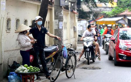 ILO: Việt Nam ở vị thế tốt hơn phần lớn các nước khác để vượt qua những thách thức kinh tế, thị trường lao động